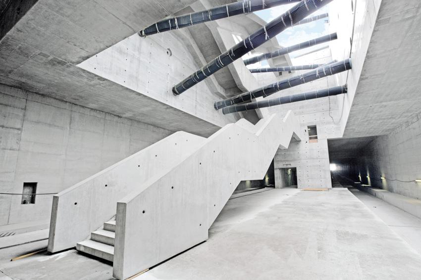 athina-beton